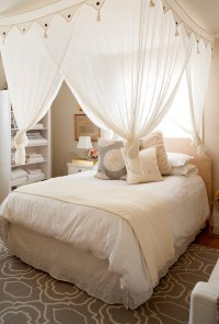 Enchanting Moroccan Inspired Bedroom Ideas | Decohoms