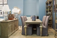 French Provincial Dining Set, Best Choice for Fine Dining ...
