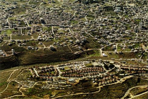 psagot_over_ramallah.jpg