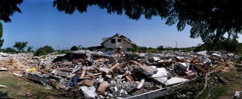 destruction_gaza_destruction1.jpg