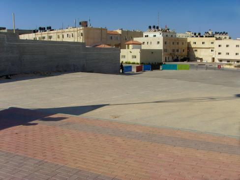 re-occupation_al-muqata.jpg
