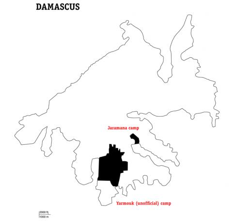 06damascus.png