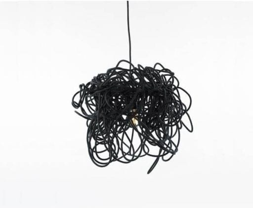 lampara diseño design thout decoracion