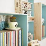 Tutorial cómo decorar con cajas de madera