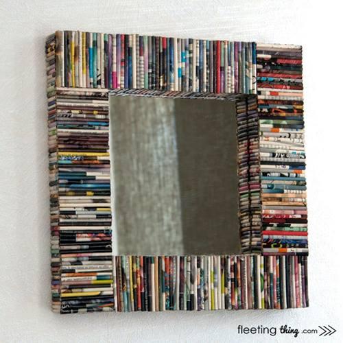 Ideas Para Decorar El Baño Reciclando:ideas-de-decoracion-para-reciclar-viejas-revistas-2jpg?resize=500