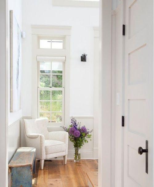 herrajes puertas correderas ikea manillas de diseo puertas interiores con encanto slo con poner