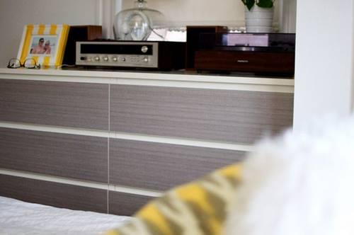 Las 3 mejores tiendas online para transformar muebles Ikea 3