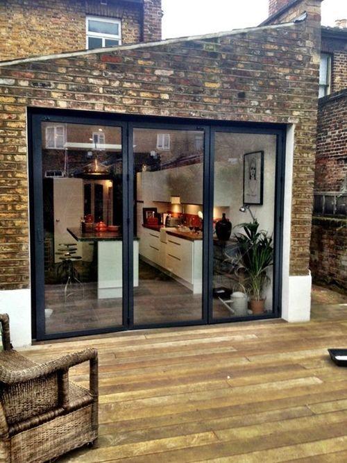 20-cerramientos-y-techos-de-cristal-bellos-y-practicos-para-tu-casa-13