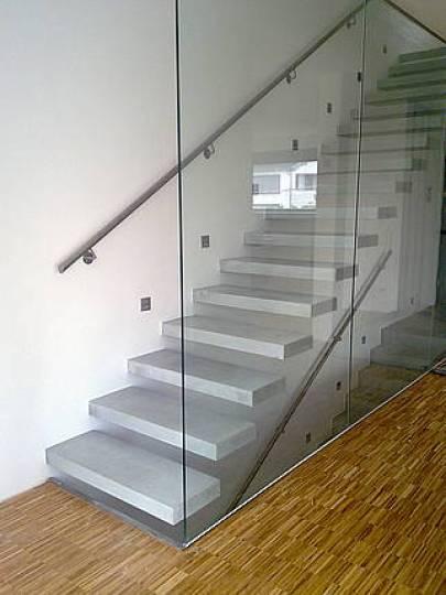 Fabrica-de-escaleras-modernas