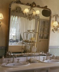 New 18th Century French Decorating Ideas, Rediscovering ...