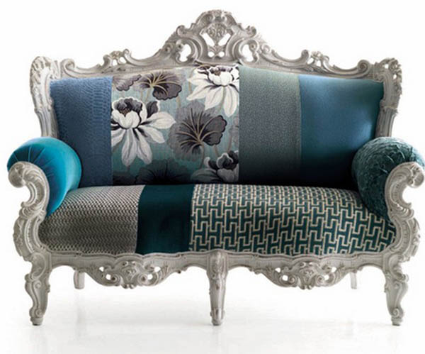 Modern Furniture Upholstery upholstered chair styles names