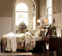 20 Modern Colonial interior design ideas inspired by ...
