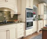 Small Kitchen Designs White. 8 ways to make a small ...