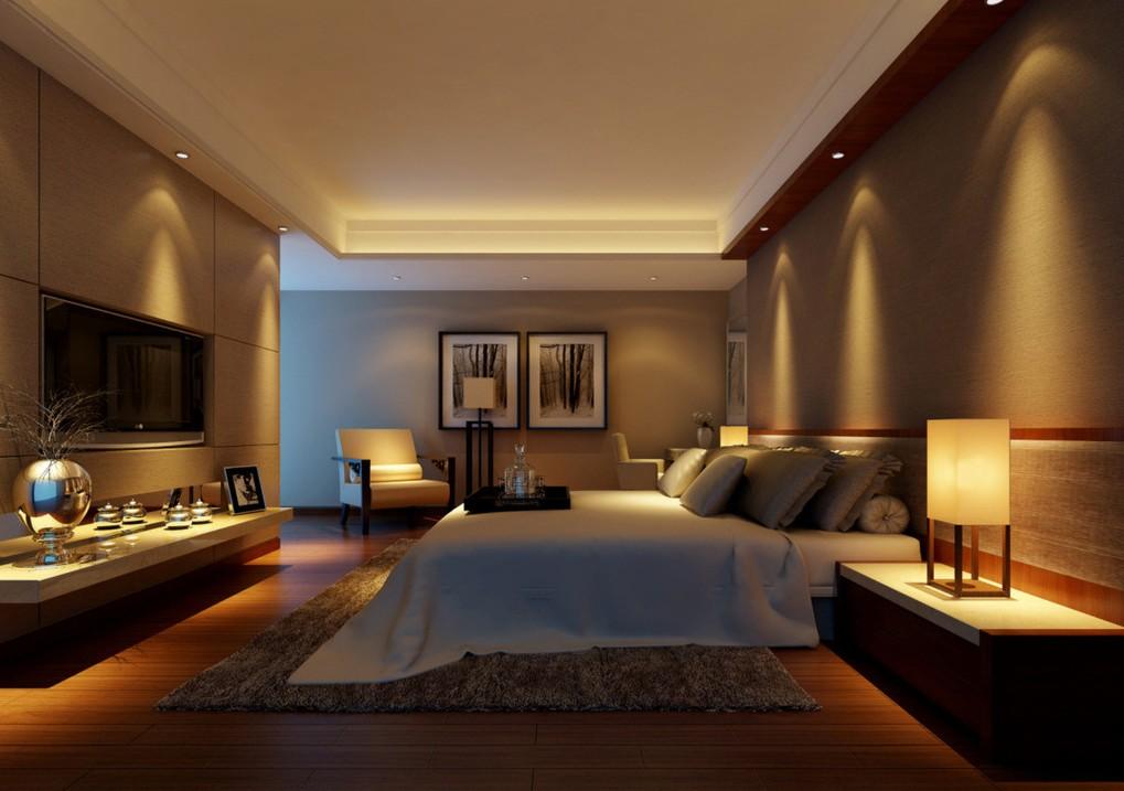 DORMITORIOS decorar dormitorios fotos de habitaciones recámaras - decoracion de recamaras matrimoniales