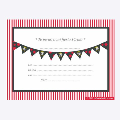 Plantillas para invitación de cumpleaños gratis - Imagui - plantillas para invitaciones gratis