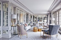 French Country Decor Defined To Inspire Your Home | Dcor Aid