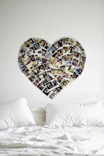 decorar-con-fotografias-4