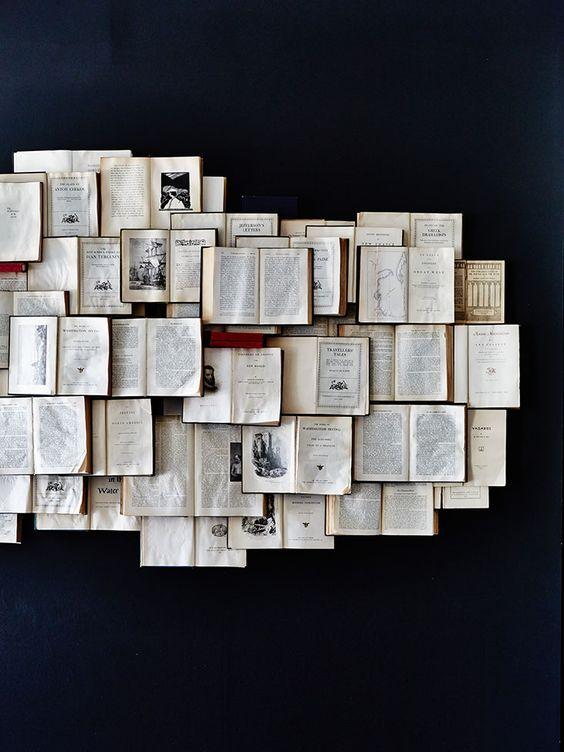 decorar-con-libros-5