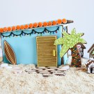 gingerbread-house_house-completed