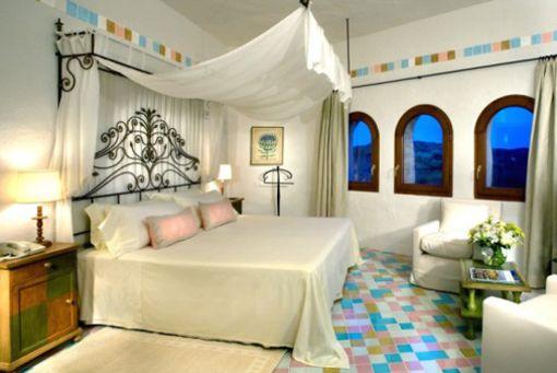 Las habitaciones de hotel mas lujosas del mundo for Habitaciones para hoteles