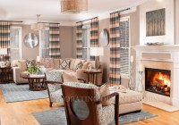 Award Winning Family Room Decorators and Designers