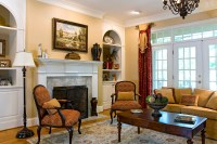 Whats your Design Style? | Decorating Den Interiors Blog ...