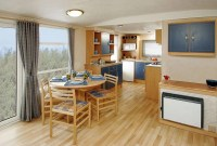 Mobile Home Decorating Ideas | Decorating Your Small Space