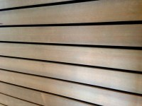 Home Trends - Textured Wall Treatments   Decorating Your ...