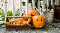 Dcoration maison pour Halloween - Blog Decoration Maison