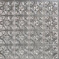 Decorative Silver Ceiling Tiles | Decorative Ceiling Tiles