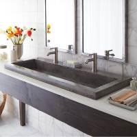 Drop in Sinks Bathroom Sinks   Decorative Plumbing ...