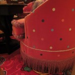 Examples of Design Priciples from Encore Las Vegas