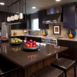 2011 Kitchen and Bath Show Report – Countertops
