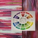 Spring Color Scheming Via Pierre Frey