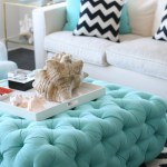 How To Master Color-blocking For Interiors