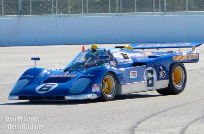 Palm Beach International Raceway Hours