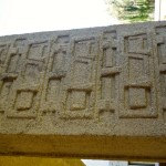 Visiting Frank Lloyd Wright's Hollyhock House In Los Angeles