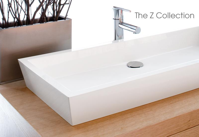 The Best Eco Friendly Sinks And Tubs For The Zen Bathroom