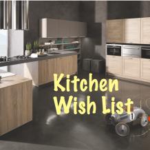 via Living Kitchen 2013