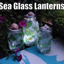sea-glass-lanterns