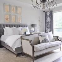 Master Bedroom - Decor Gold Designs