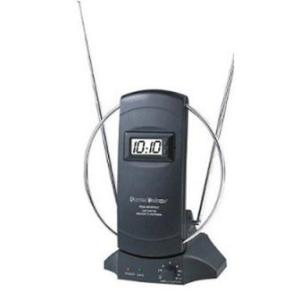 Power-Deluxe-Antenna-PDA-3010-TG-C-2