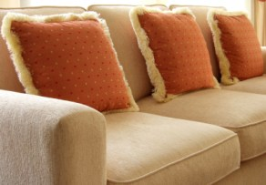 Sofa Care Guide