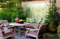 5 Small Patio Decor Ideas - Decorilla