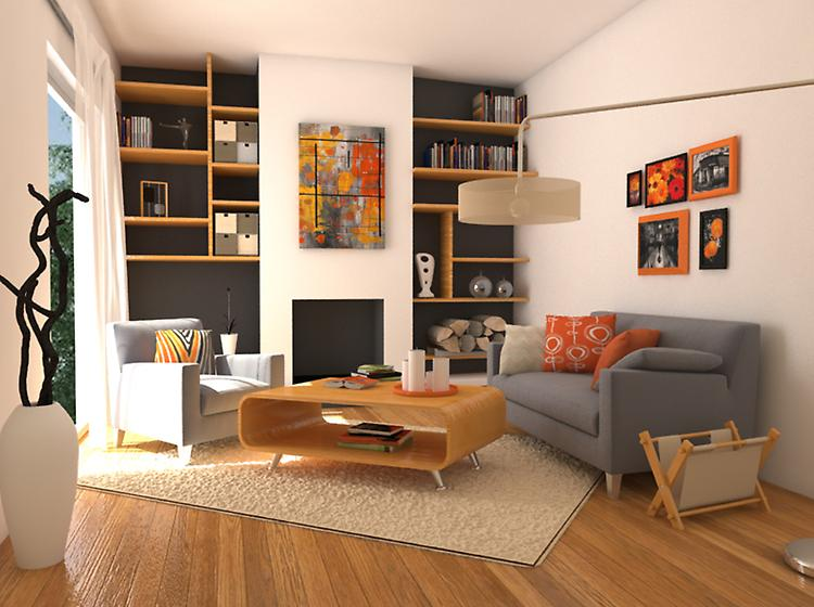 How To Choose The Right Area Rug Decorilla