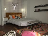How to Choose the Right Area Rug - Decorilla