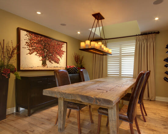 Ideas For Easy Thanksgiving Decorating Decorilla