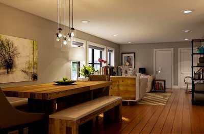 7 Best Online Interior Design Services | Decorilla