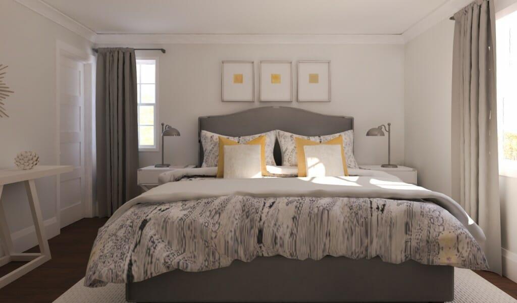 7 Best Online Interior Design Services - Decorilla - design bedroom online