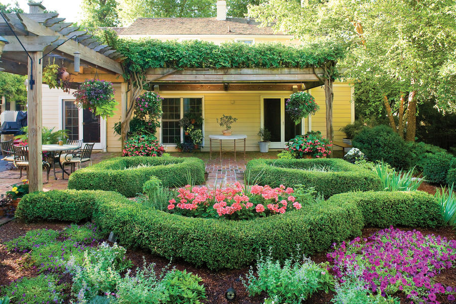 Landscape Design Online 5 Hot Tips and Tricks - Decorilla